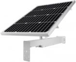太阳能供电球机套装型号HY-2021-TYN033