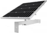 太阳能供电球机套装型号HY-2021-TYN035